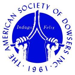 ASD-smaller-logo